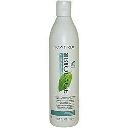 Matrix Volumatherapie Full Lift 16.9-ounce Volumizing Shampoo