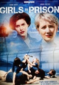 Girls In Prison (DVD)