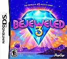 NinDS - Bejeweled 3