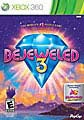 Xbox 360 - Bejeweled 3 With Bejeweled Blitz Live