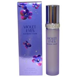 Elizabeth Taylor 'Violet Eyes' Women's 1.7-ounce Eau de Parfum Spray