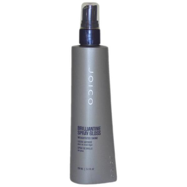 Joico Brilliantine Gloss 5.1-ounce Hair Spray