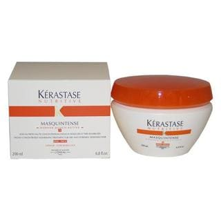 Kerastase Nutritive Masquintense-thick 6.8-ounce Hair Mask