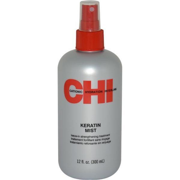 CHI 12-ounce Keratin Mist