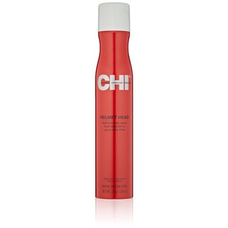 CHI Helmet Head Extra Firm 10-ounce Hair Spray