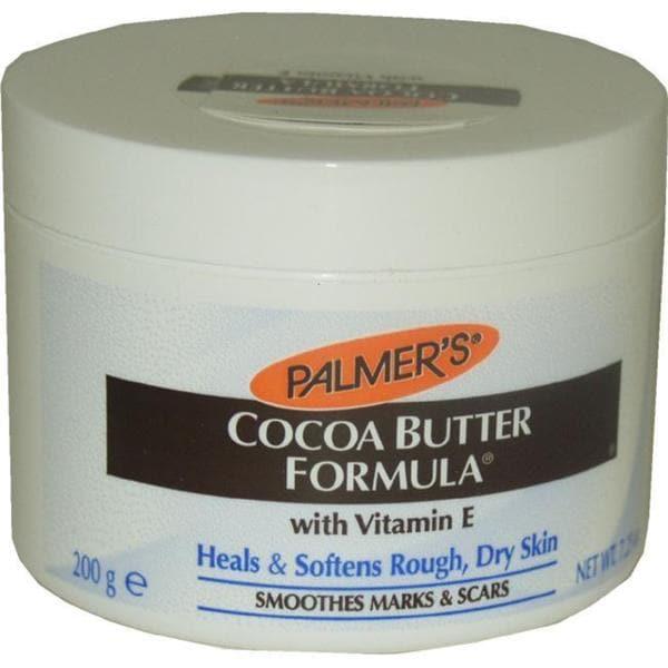 Palmer's Cocoa Butter Formula with Vitamin E 7.25-ounce Lotion