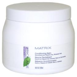 Matrix Biolage 16.9-ounce Conditioning Balm