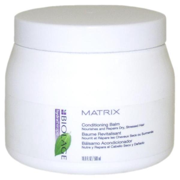 Matrix Biolage 16.9-ounce Conditioning Balm