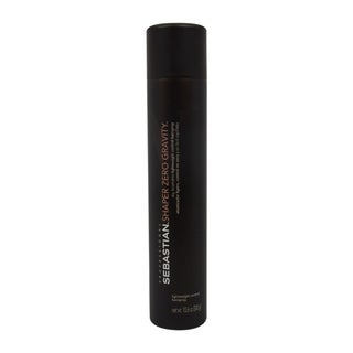 Sebastian Professional Shaper Zero Gravity 10.6-ounce Hair Spray