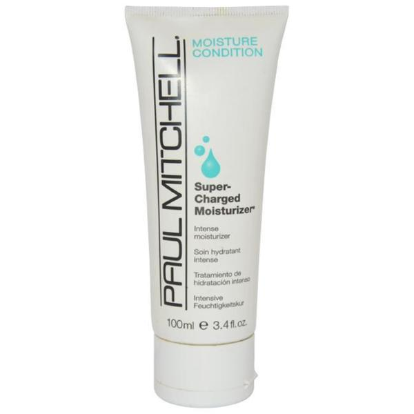 Paul Mitchell 3.4-ounce Super Charged Moisturizer