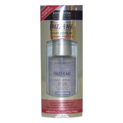 John Frieda Unisex 1.69-ounce Frizz-Ease Original Formula Hair Serum