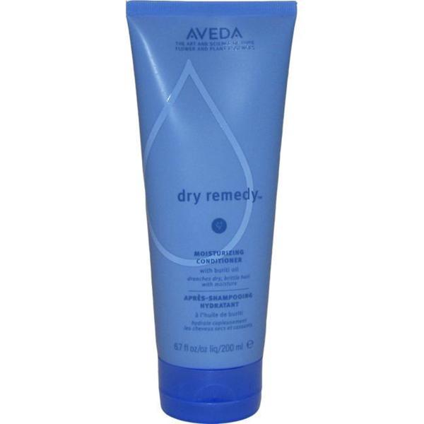 Aveda Unisex 6.7-ounce Dry Remedy Moisturizing Conditioner