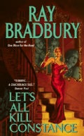 Let's All Kill Constance (Paperback)