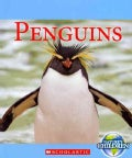 Penguins (Paperback)