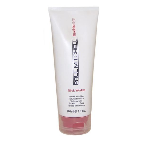 Paul Mitchell Slick Works 6.8-ounce Gel