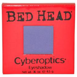 TIGI Bed Head Cyberoptics Amethyst Eyeshadow