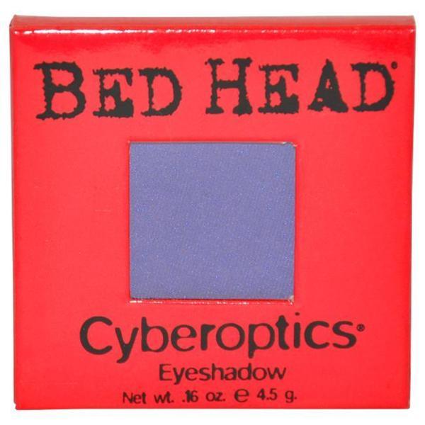 TIGI Bed Head Cyberoptics Amethyst Eyeshadow