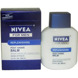Nivea Men's 3.3-ounce Replenishing After Shave Balm