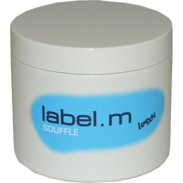 Toni and Guy Label.m 4-ounce Souffle