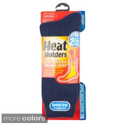 Heat Holders Women's Original Thermal Socks