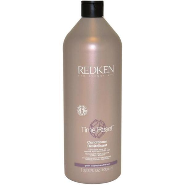Redken Time Reset 33.8-ounce Conditioner