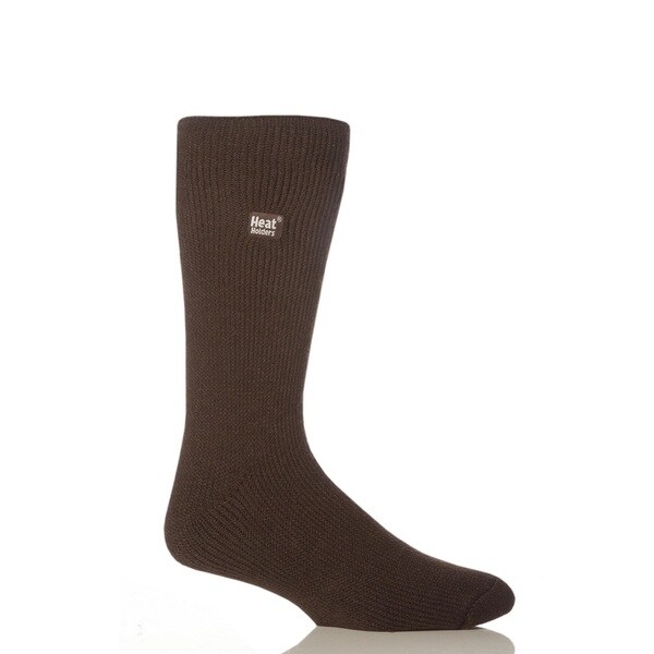 Heat Holders Men's Original Thermal Socks 8387882