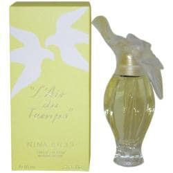 Nina Ricci L'Air du Temps Women's 1.7-ounce Eau de Parfum Spray