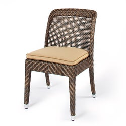 Hawaii Dining Sidechair