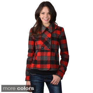 Clothes stores. Good clothing stores for juniors