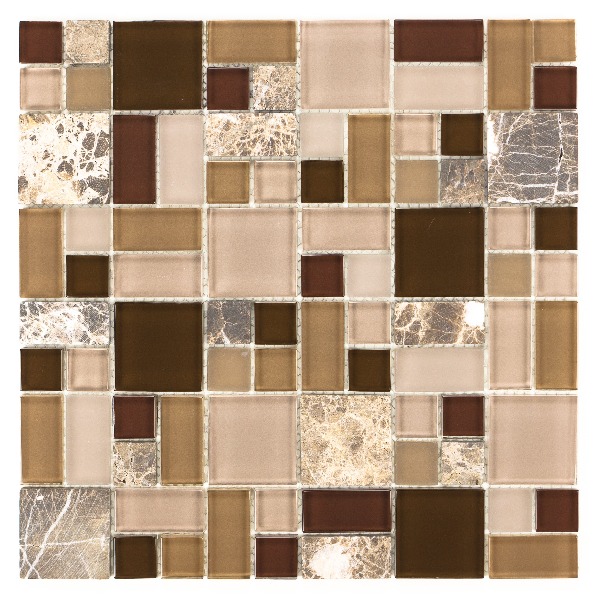 modern bathroom tile texture images