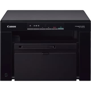 Canon imageCLASS MF3010 Laser Multifunction Printer - Monochrome - Pl