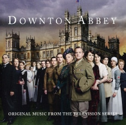 Various - Downton Abbey