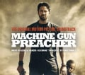 Various - Machine Gun Preacher (OST)