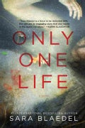 Only One Life (Hardcover)