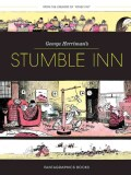 George Herriman's Stumble Inn (Paperback)