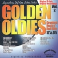 Various - Golden Oldies Volume 2