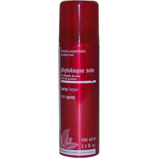 Phyto Phytolaque Soie Hairspray 3.3-oz