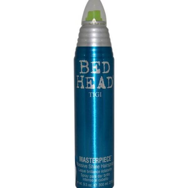 TIGI Bed Head Masterpiece by 9.5-ounce Hair Spray