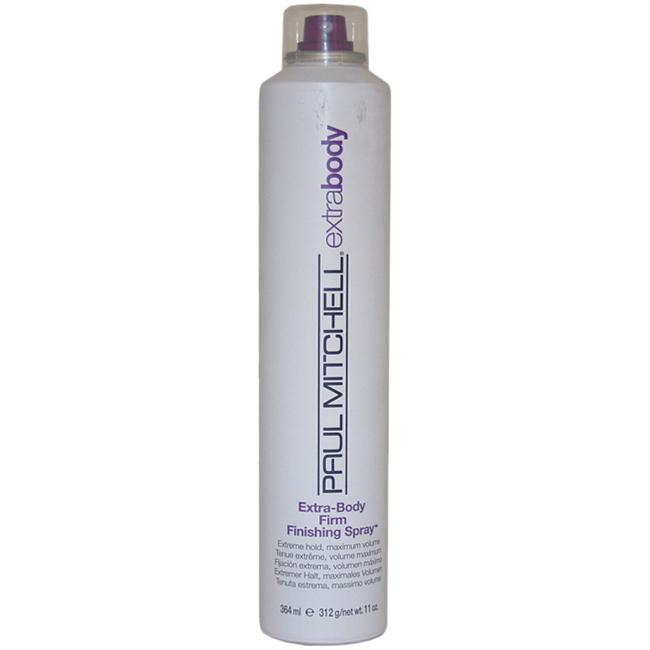 Amazing Farmers Home Furniture Winder Ga  3   Extra Body Firm Finishing Spray by Paul Mitchell 11 ounce Hair Spray L13862082 jpg. Amazing Farmers Home Furniture Winder Ga  3  Extra Body Firm