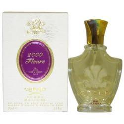 Creed 2000 Fleurs Women's 2.5-ounce Natural Spray