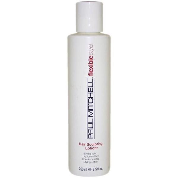 Paul Mitchell 8.5-ounce Hair Sculpting Lotion