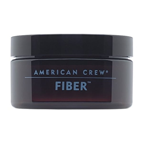 American Crew 'Fiber' Men's 3-ounce Hair Styling Cream