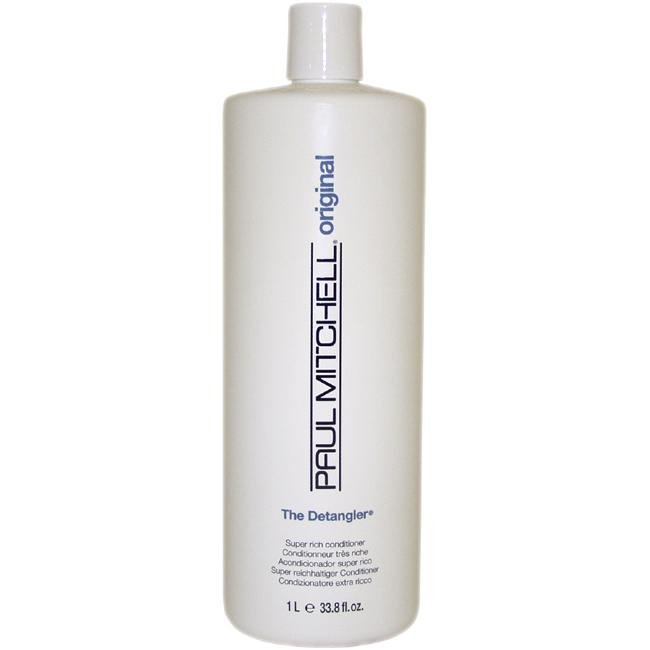 Paul Mitchell Paul Mitchell The Detangler 33.8-ounce Conditioner