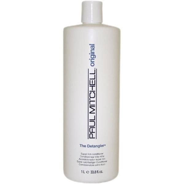 Paul Mitchell The Detangler 33.8-ounce Conditioner