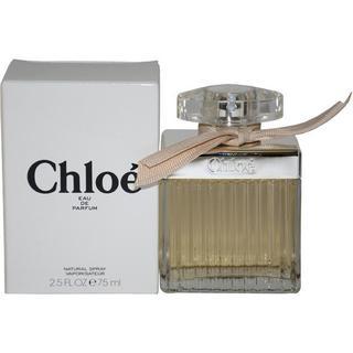 Karl Lagerfield Chloe Women's 2.5-ounce Eau de Parfume Spray (Tester)