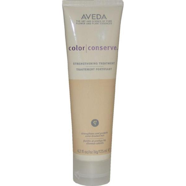 Aveda Color Conserve Strengthening Treatment 4.2-ounce