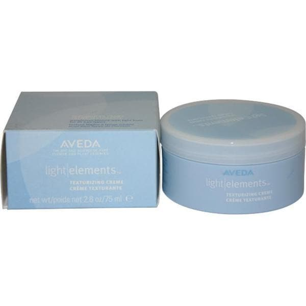 Aveda Light Elements 2.6-ounce Texturizing Creme