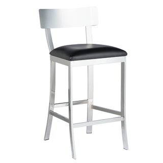 Sunpan Maiden Metal Counter Stool