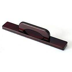 Hathaway Shuffleboard Brush