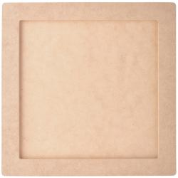 Kaisercraft Beyond The Page MDF Square Frame